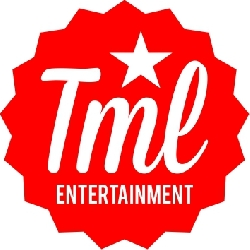 Artiestenbureau TML Entertainment