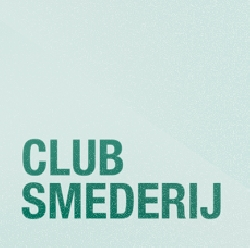 Club Smederij