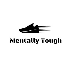 Mentally Tough
