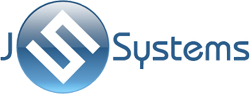 JS-Systems