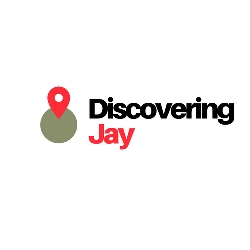 Discovering Jay