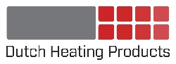 Dutch heating products