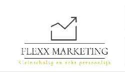 Flexxmarketing