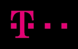 T-Mobile Super Users