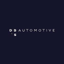 DBS Automotive