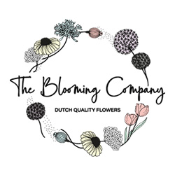 The Blooming Company