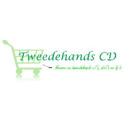 Tweedehands CD