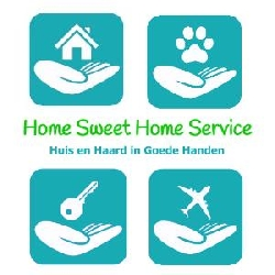 Home Sweet Home Service