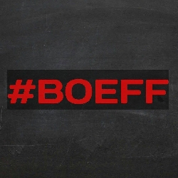 #BOEFF entertainment