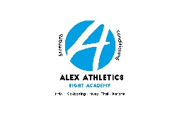Alex Athletics