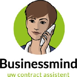 MTVTD B.V. / Businessmind