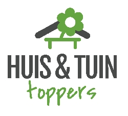 Huis & Tuin Toppers