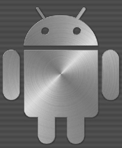 androidking
