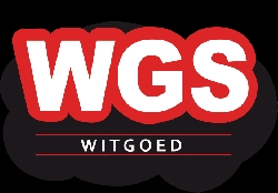 WGS Witgoed